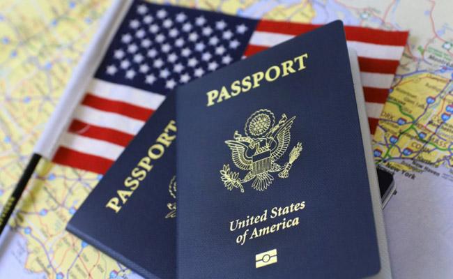 Thủ tục visa du học Mỹ mới nhất [2021]